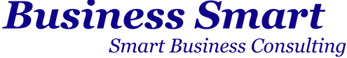 cropped-BS-LOGO-NEW-TRASPERENT.png